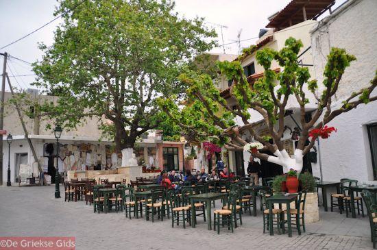 Anogia Kreta